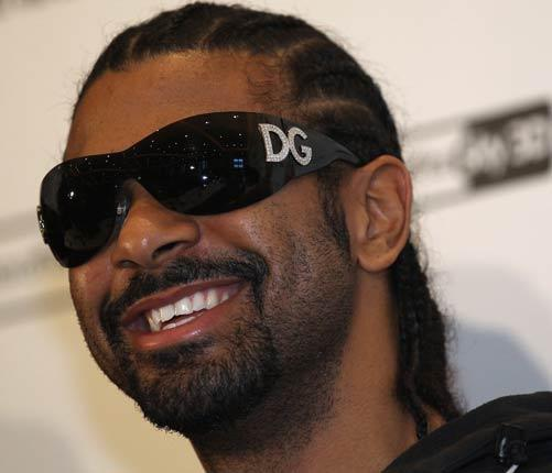 Haye won the WBA title last year with a points victory against Russian champion Nikolay Valuev