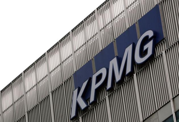 The CIPD' quarterly survey of the employment market was conducted in association with the accountancy firm KPMG