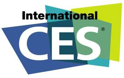 The 2011 CES will spotlight medical technologies at its Digital Health Summit.