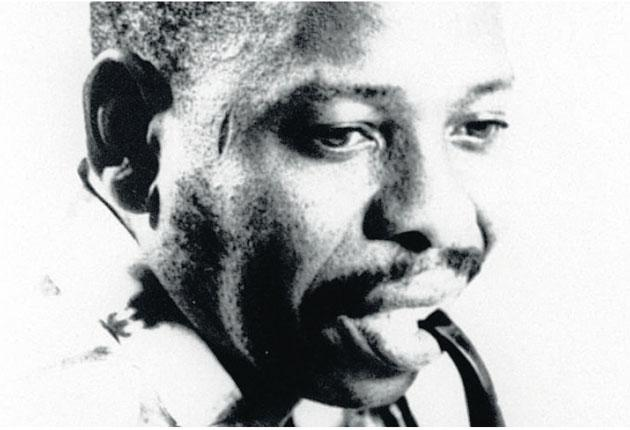 The controversy surrounding Ken Saro-Wiwa has persisted for 15 years