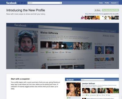 http://www.facebook.com/about/profile/