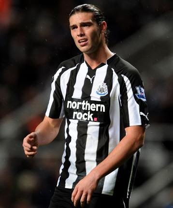 Carroll was arrested in October following an allegation he assaulted his ex-girlfriend