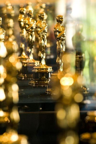 The 83rd Academy Awards are set for February 27, 2011.