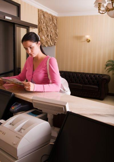 Hotel taxes vary considerably between US cities which can result in some surprises at check-out.