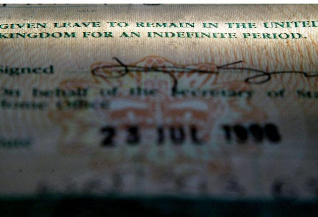 Claimants will be left in limbo as their claims are consigned to a growing pile of applications