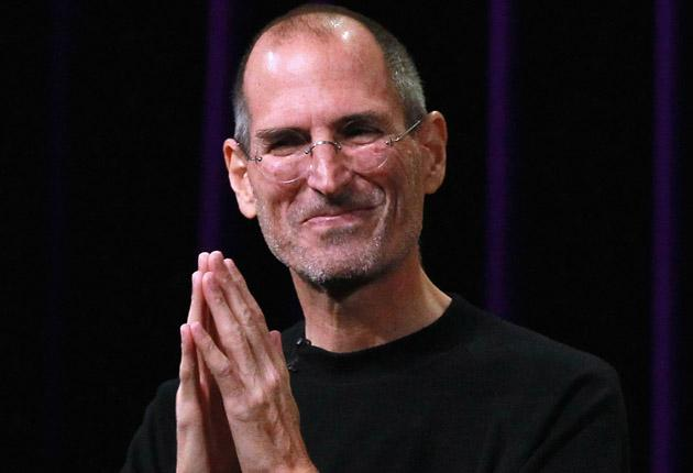 Steve Jobs is a prime example of how significant a single individual can be