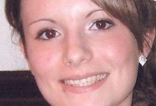 Murdered teenage mother-to-be Nikitta Grender