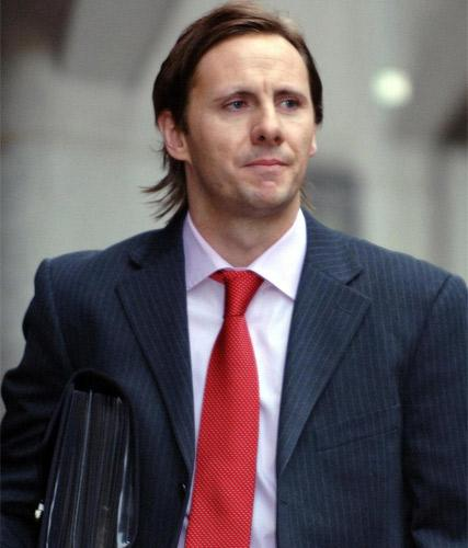 Lawyers for News International told the court that there was no evidence Glenn Mulcaire had tried to access messages