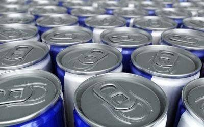 """Adding guarana and other popular substances, such as ginseng and taurine, to energy drinks may generate """"uncertain interactions"""", the researchers said."""