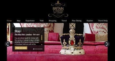 http://www.visitbritain.com/en/SG/Luxury/