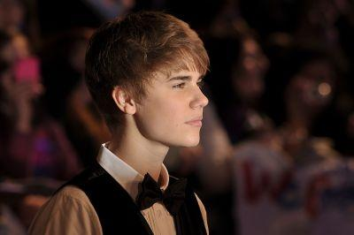 Canadian musician Justin Bieber is bringing his massive tour to Japan on May 17.