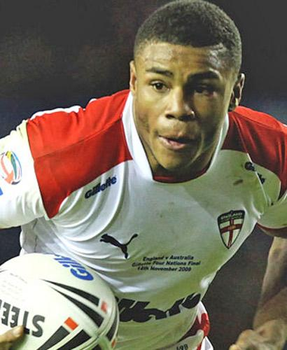 Kyle Eastmond will join Bath on a three-year contract once he completes the season with St Helens