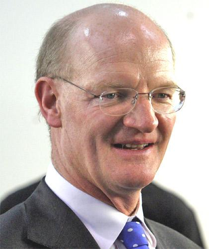 David Willetts will visit Cambridge tomorrow, where he is expected to mount a strong defence of the Government's plans