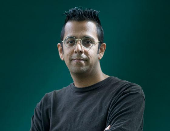 The popular science writer Simon Singh became a poster child for libel reform when the British Chiropractic Association (BCA) sued him for a piece in The Guardian newspaper that was critical of the trade. Singh lost the first legal round in which the BCA
