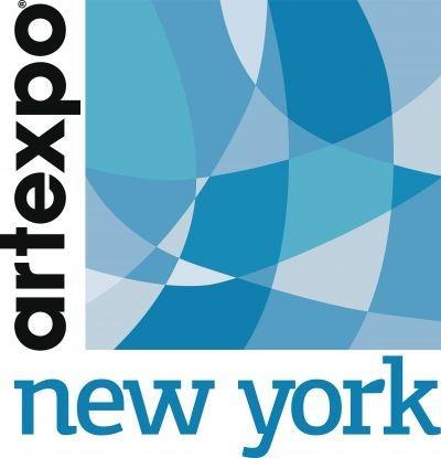 Artexpo New York runs March 25-27.