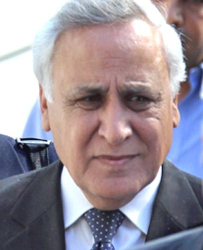 Moshe Katsav was convicted of twice raping an aide in the late 1990s and sexually assaulting two women between 2000 and 2007