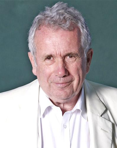 Martin Bell: In love with his own ego?