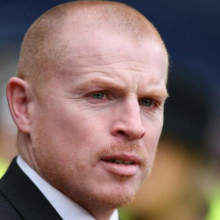 The Celtic manager, Neil Lennon, views proposals for a British League Cup as a 'step in the right direction'