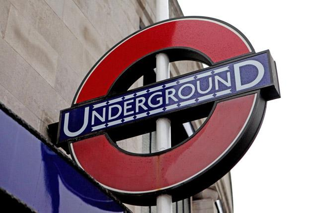 Services on the Jubilee Line were affected again this morning by a signal failure