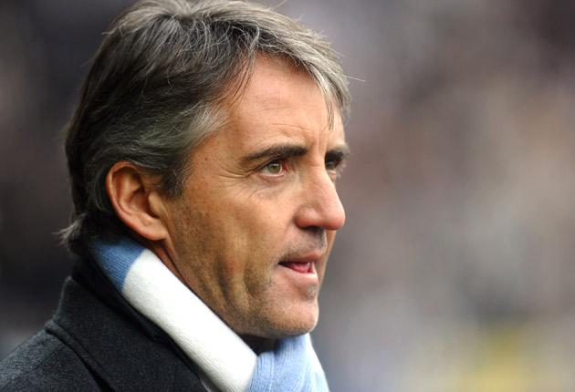Mancini will not need to impress on his players the value of avoiding the Champions League qualifying round