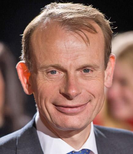 Extract from an article written by Andrew Marr for 'The Independent' in 1996: 'There is no reason why MPs or journalists or anyone else in the public eye who are hypocrites shouldn't be exposed'