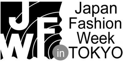 Japan Fashion Week logo