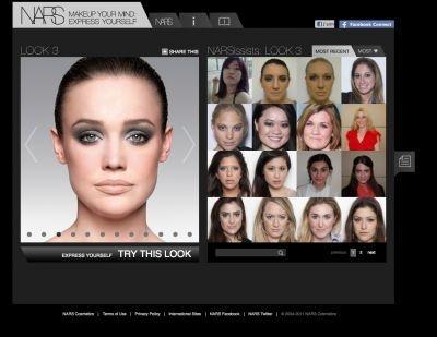 http://makeupyourmind.com
