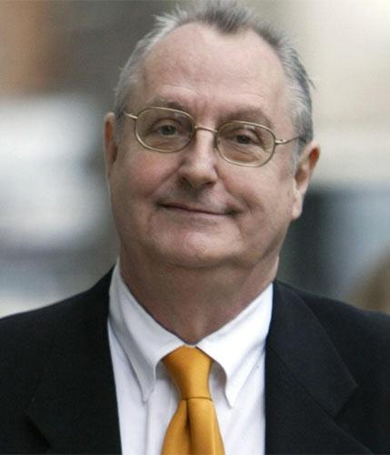 Jonathan King is due in Cannes later this week