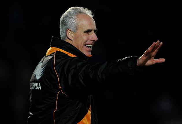 Wolves have been guilty of giving away a worrying amount of poor goals, and that remains a concern for manager Mick McCarthy