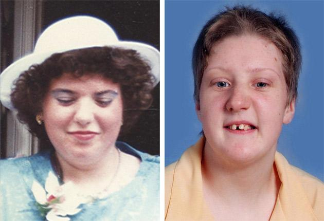 Fiona Pilkington killed herself and her daughter Francesca Hardwick
