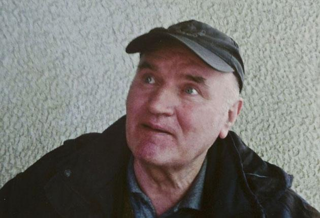 A defence lawyer for Ratko Mladic says a Belgrade court has ruled that the former general can be extradited to a UN tribunal