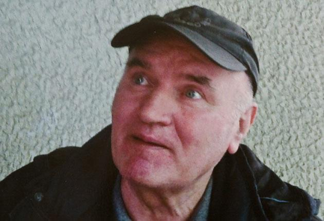 Ratko Mladic is expected to deny the charges of genocide and war crimes