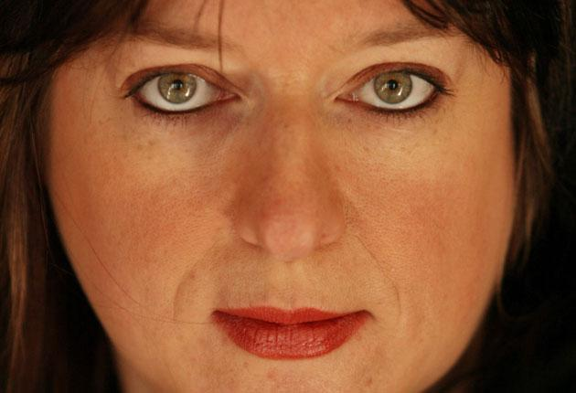 Have the years mellowed Julie Burchill's other great enmities?