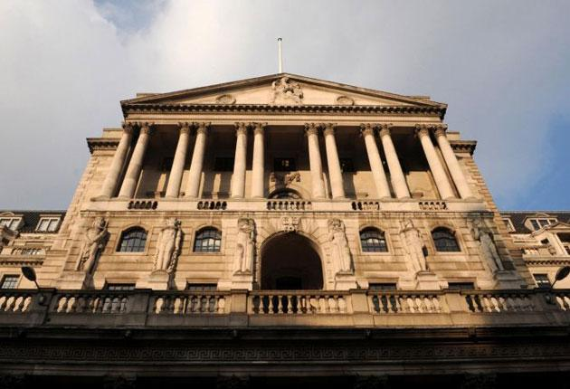 It is the 18th month in a row that inflation has been above the Bank of England's target of 2%