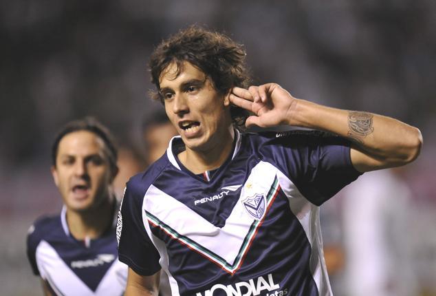 Alvarez has been valued at €12million (£10.6million)