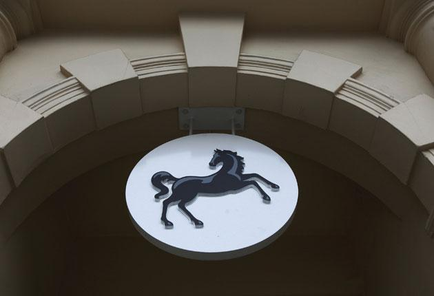 Offering Lloyds shares to the public may capture the spirit of the Eighties, but mutualisation is a better option