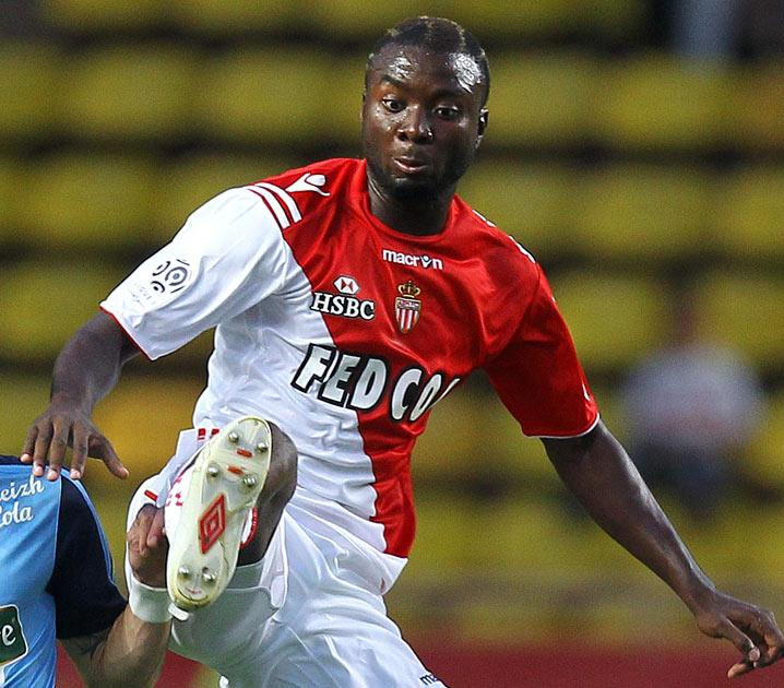 <b>Cedric Mongongu </b><br/> Another option at the back is Mongongu of Monaco. Despite being just 22-years-old, the Congo international has been attracting attention from numerous clubs, including Blackburn as well as Arsenal. Monaco's relegation from Lig