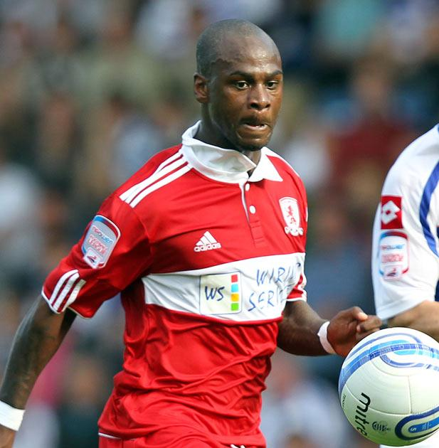 <b>Leroy Lita</b><br/> Swansea want to bring Middlesbrough striker Lita to the Liberty Stadium. It's been reported that a £500,000 deal was turned down by Boro earlier this summer but the Swans are expected to return with an improved offer, closer to £1m.