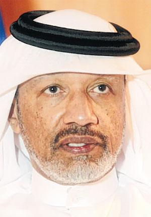 No show: Mohamed bin Hammam refused to face Fifa's ethics committee