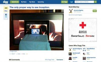 http://digg.com/news/offbeat/the_only_proper_way_to_see_inception