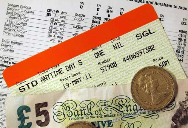 Travellers said fares were already expensive and there was little justification for another hike in prices in January