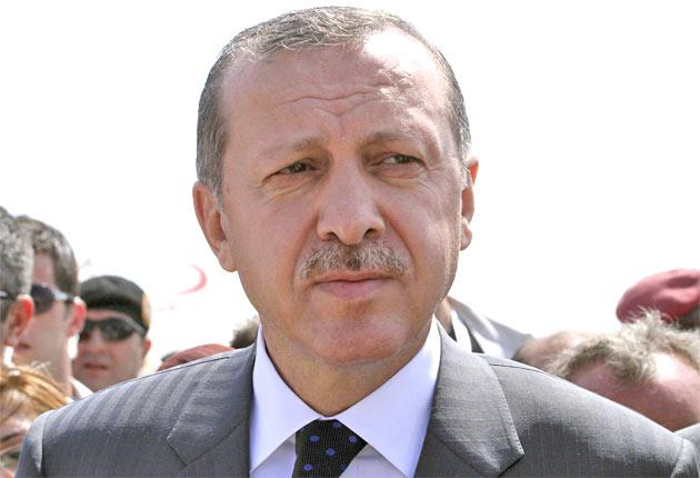 Turkey's Prime Minister, Recep Tayyip Erdogan, is threatening wider sanctions after Israel refused to apologise for the killing of nine Turks on a Gaza-found flotilla
