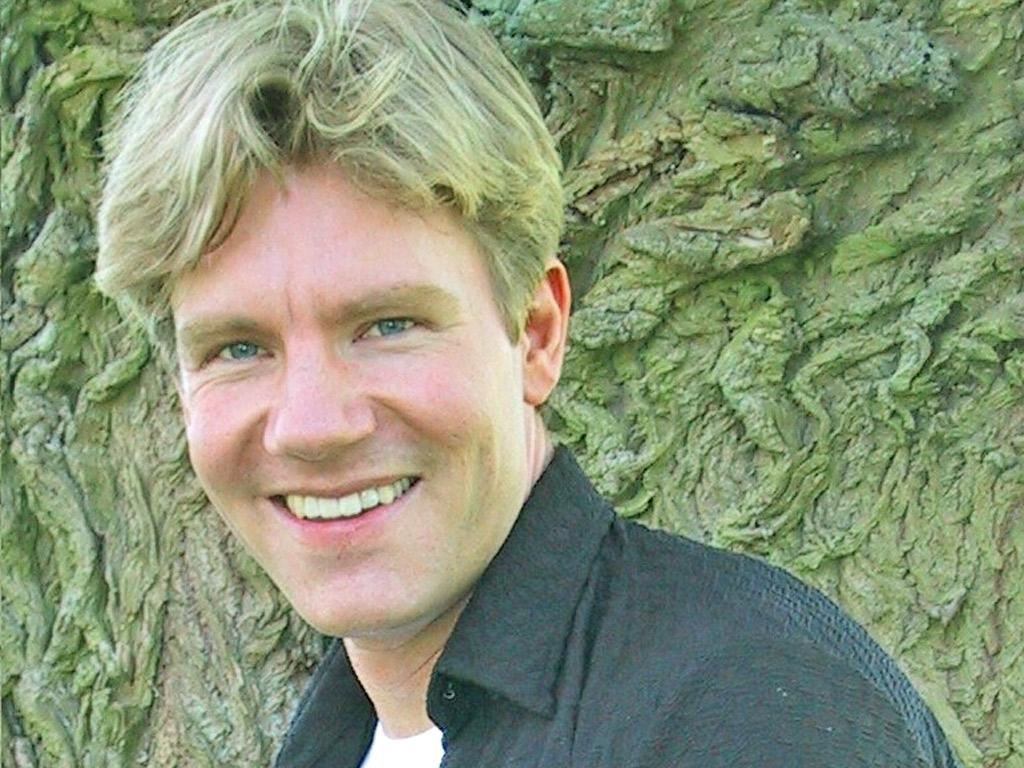 Bjorn Lomborg made his name by saying climate change is exaggerated