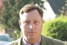 Former News of the World chief reporter Neville Thurlbeck