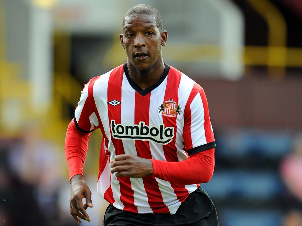 Steve Bruce on Titus Bramble's arrest: 'He should not be in that position. You should not be in a nightclub on Tuesday after being beaten on Monday'