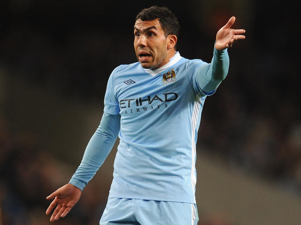 1. Kick Carlos out of English football: Horrible, stupid, embarrassing, outrageous - where do you start about Carlos Tevez and what he did - or didn't do - in Munich? I felt sorry for Roberto Mancini. I sincerely hope Manchester City don't back down and f