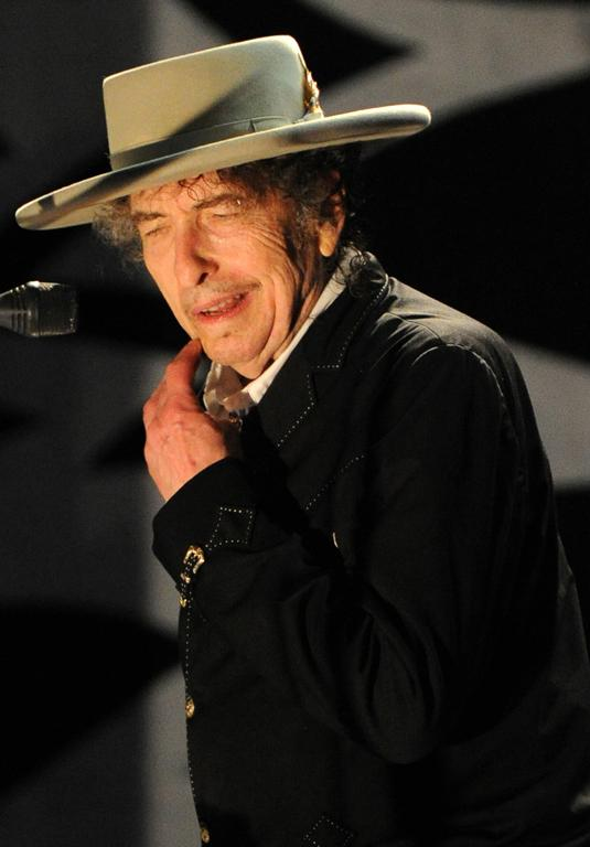 Depsite his musical achievements and political activism Bob Dylan faces a battle which may end up leaving him on the wrong side of history