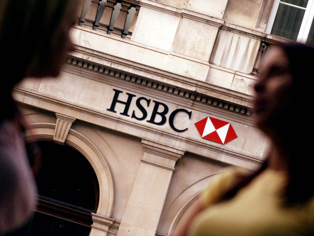 HSBC has cut loan rates for current account holders