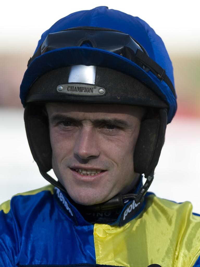 Jockeys such as Ruby Walsh (pictured) can breathe easier now the controversial stiff penalties for overusing the whip are being revised