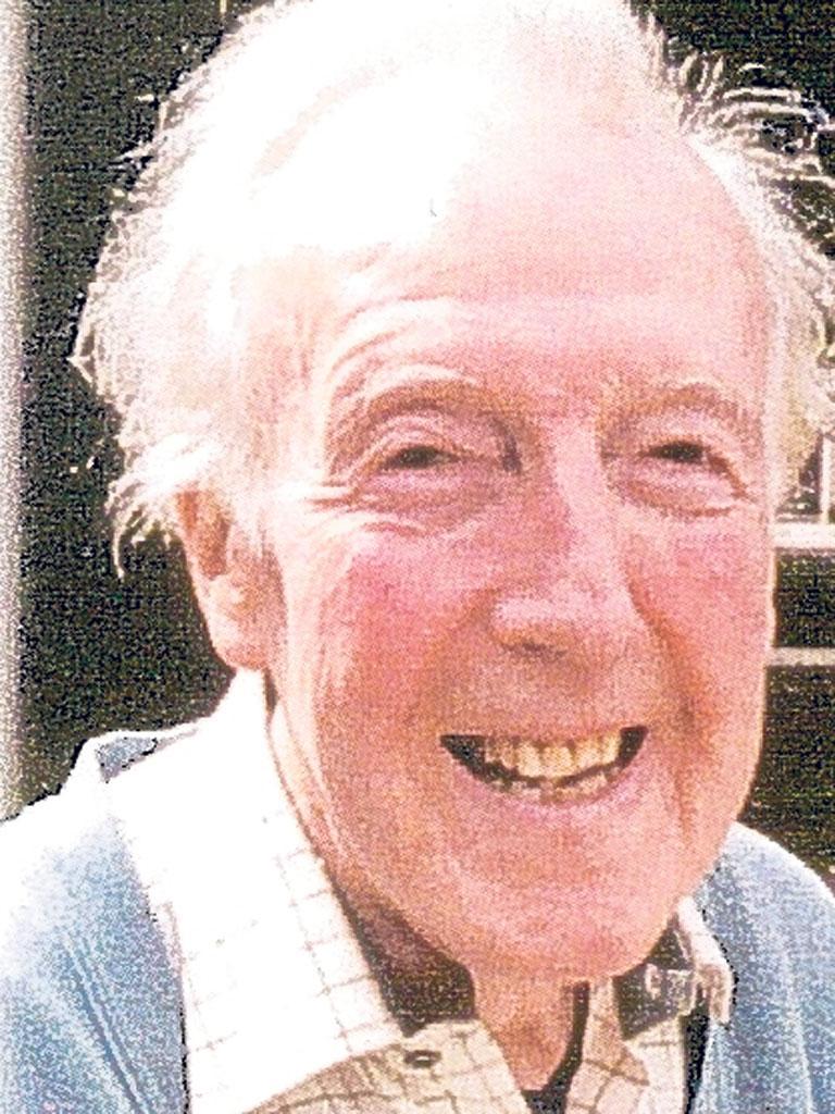 Boyfield: 'A great deal of charm'